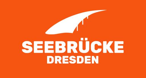 Seebrücke Dresden